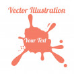 Splash design,vector illustration — Vettoriale Stock  #61897109