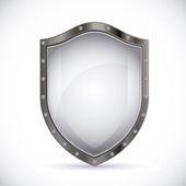 Badge design, vector illustration. — Stockvector