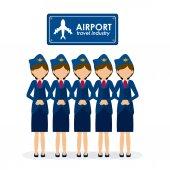 Travel icon design — Stock Vector