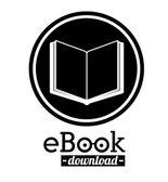 E книги дизайн — Cтоковый вектор