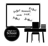 Pictogram design — Stock Vector