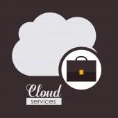 云服务设计 — 图库矢量图片