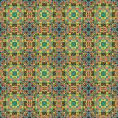 抽象图案无缝 — 图库矢量图片