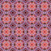 Abstract pattern seamless — Cтоковый вектор