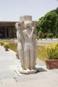 Isfahan — Stock Photo
