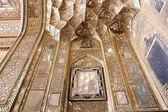 Isfahan — Zdjęcie stockowe