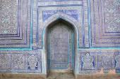 ウズベキスタン — ストック写真