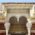Bukhara — Stock Photo #57145607