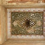 Bukhara — Stock Photo #57235823