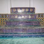 ������, ������: Samarkand