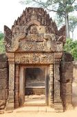 Angkor — Stockfoto