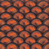 Metal nieczysty zakreśla tło - wina beczki — Zdjęcie stockowe