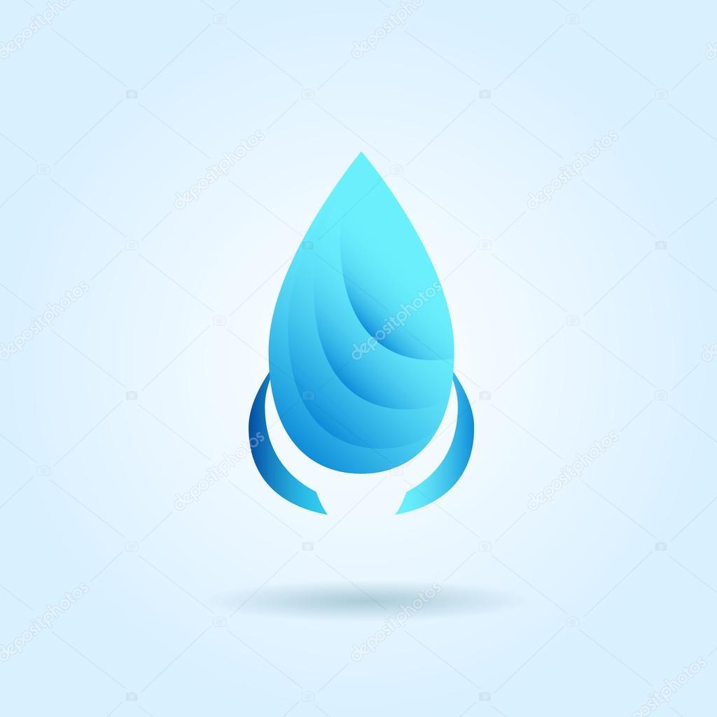 Egg Vector Logo Vector Logo Design Template