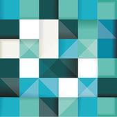 Modern design for Book cover — Stock Vector