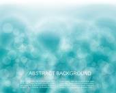Soft colored abstract background. — Cтоковый вектор