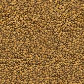 Mix of Pet Food. Seamless Texture. — Stock Photo