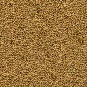 Brown Lentils Background. Seamless Texture. — Stock Photo