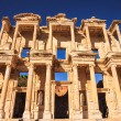 Celsus library — Stock Photo #71056999