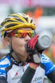 Samui Vtt xc 2014 — Photo