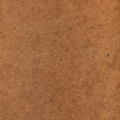 Wooden veneer square texture with inclusions — Stock Photo