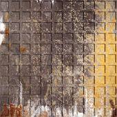 Rusty surface — Stock Photo