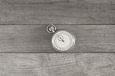 Cronômetro — Fotografia Stock