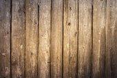 Wood planks background — Stock Photo