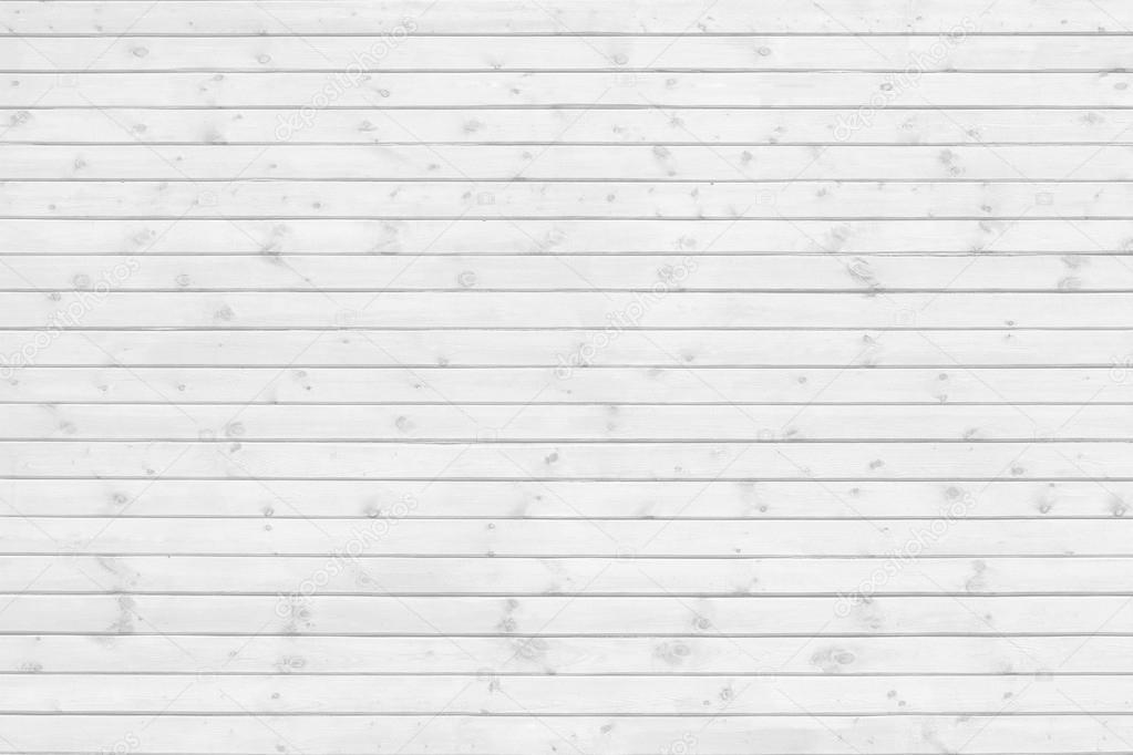 Drewno sosnowe deski białe tekstury tło — Zdjęcie stockowe © kav777 #52916999