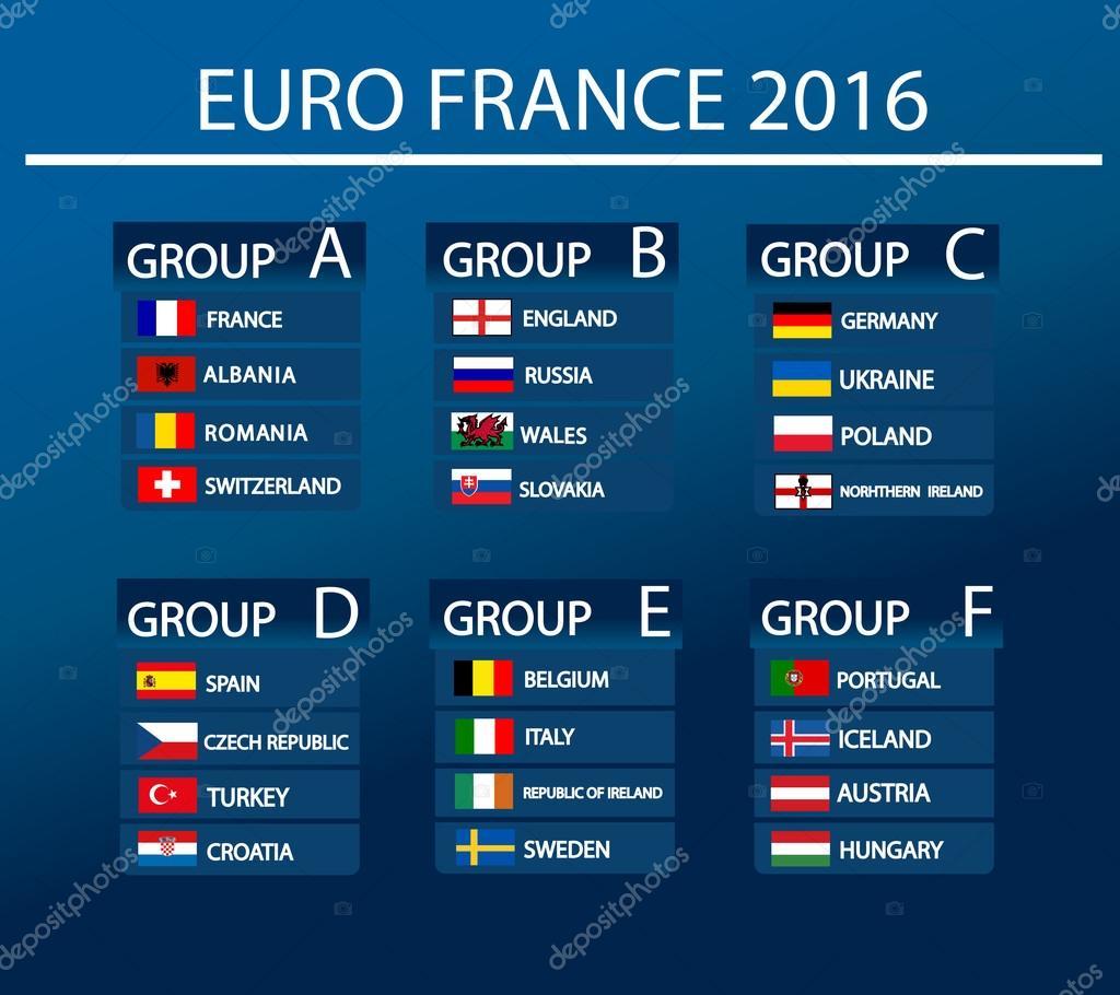 чемпионат франции по футболу 2015-2016 турнирная таблица