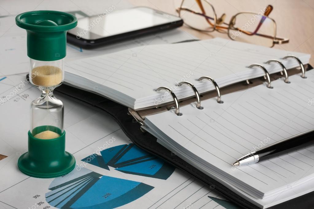 скачать дневник на телефон - фото 5