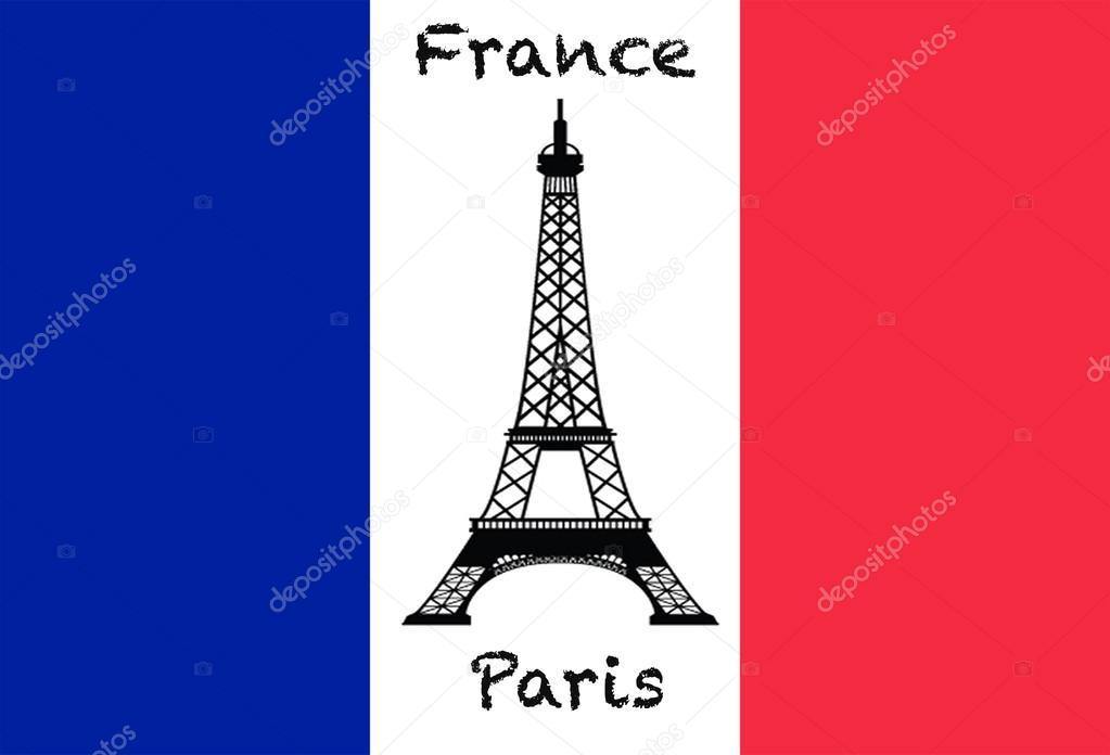 Ibis Par s Torre Eiffel - Hotel Par s m