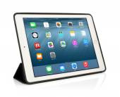 Apple ipad Air 2 — Foto Stock