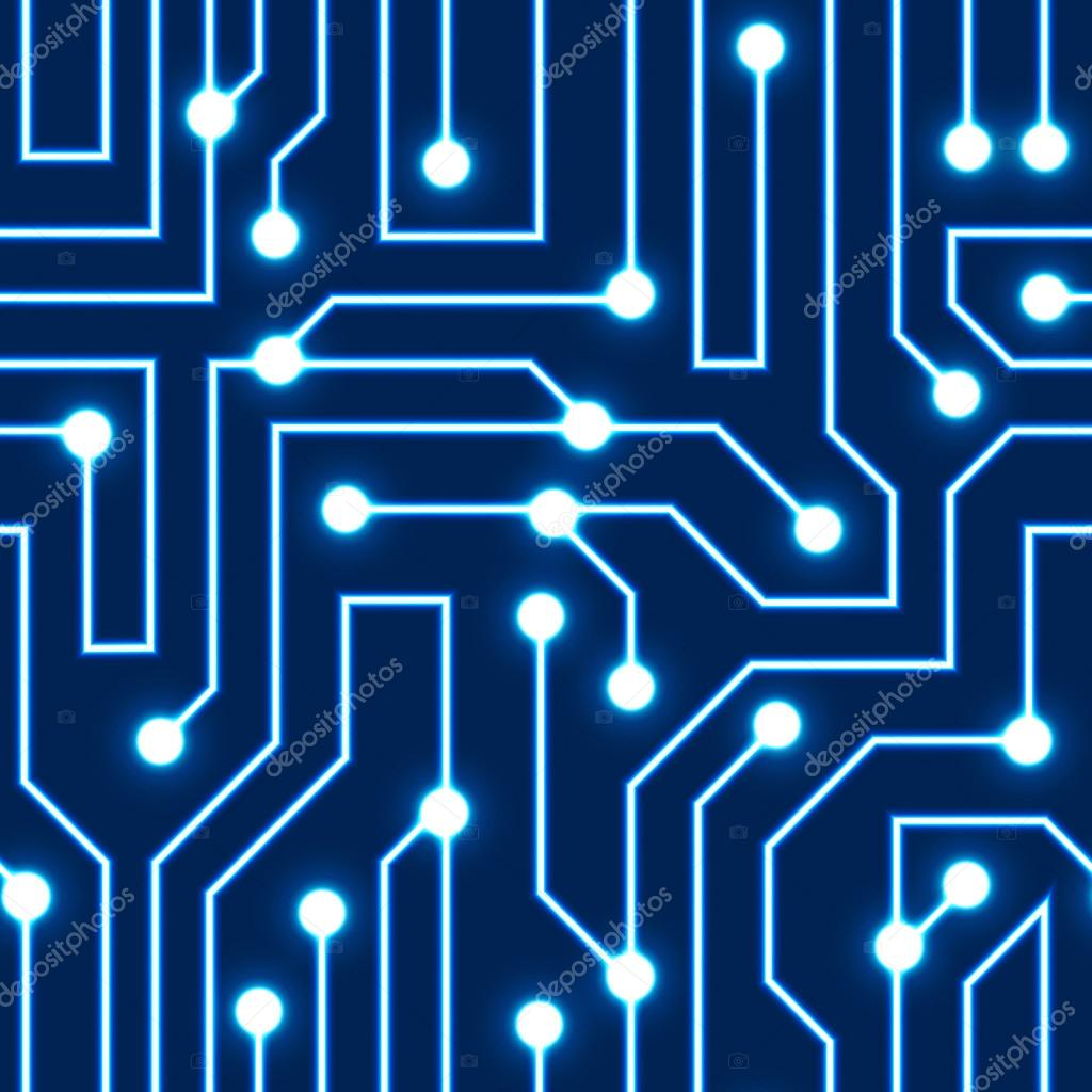 Royalty Free Stock Photography Design Digital Electrical Image26704007 besides Circuit Board besides Royalty Free Stock Photography Chemistry Logo Image20882047 besides Stock Illustration Central Processor  puter Technology Concept Microchip Electronic Circuit Board Blue Background Digital Code Image60063649 together with Royalty Free Stock Photography Technology Background Image25924627. on electric circuit illustration