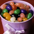 Jelly Beans — Stock Photo #68860233