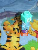 Kids toys — Stock Photo