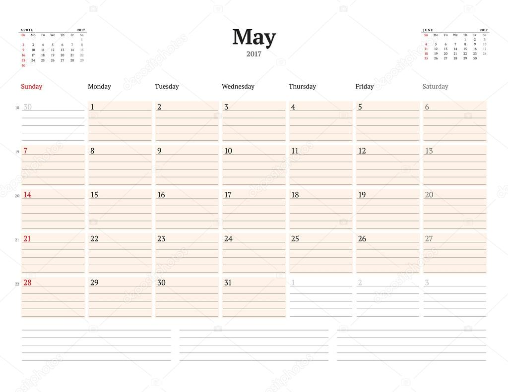 Cool 1 Week Schedule Template Huge 1 Year Experienced Java Resume Flat 12 Team Schedule Template 1st Job Resume Objective Old 2.25 Button Template Gray2013 Resume Writing Trends Calendar Template For 2017 Year. May. Business Planner Template ..