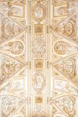 Mosque Cathedral of Cordoba — Stock Photo