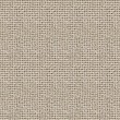 Burlap texture digital paper - tileable, seamless pattern — Stock Photo #60761371