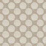 Burlap texture digital paper - tileable, seamless pattern — Stock Photo #60761545