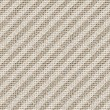 Burlap texture digital paper - tileable, seamless pattern — Stock Photo #60761575