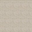 Burlap texture digital paper - tileable, seamless pattern — Stock Photo #60761621