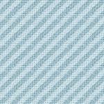 Burlap texture digital paper - tileable, seamless pattern — Stock Photo #60762033