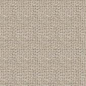 Burlap texture digital paper - tileable, seamless pattern — Stock Photo