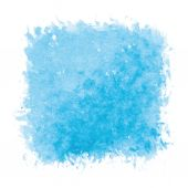 Vector watercolor texture background, hand painted — Stock vektor