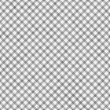 Light Gray Gingham Pattern Repeat Background — Stock Photo #52772695