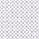 Purple Small Polka Dot Pattern Repeat Background — Stock Photo