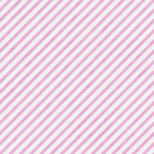 Light Pink Striped Pattern Repeat Background — Stock Photo