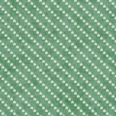 Green Marijuana Leaf and Stripes Pattern Repeat Background — Foto Stock