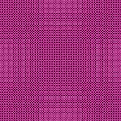 Pink Small Polka Dot Pattern Repeat Background — Stock Photo