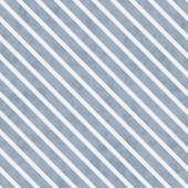 Blue and White Striped Pattern Repeat Background — Stock Photo